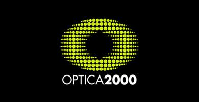 optica2000