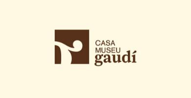 museo gaudi