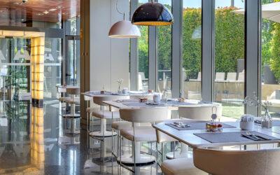 CAI Calidad Ambiental Interior en Hoteles